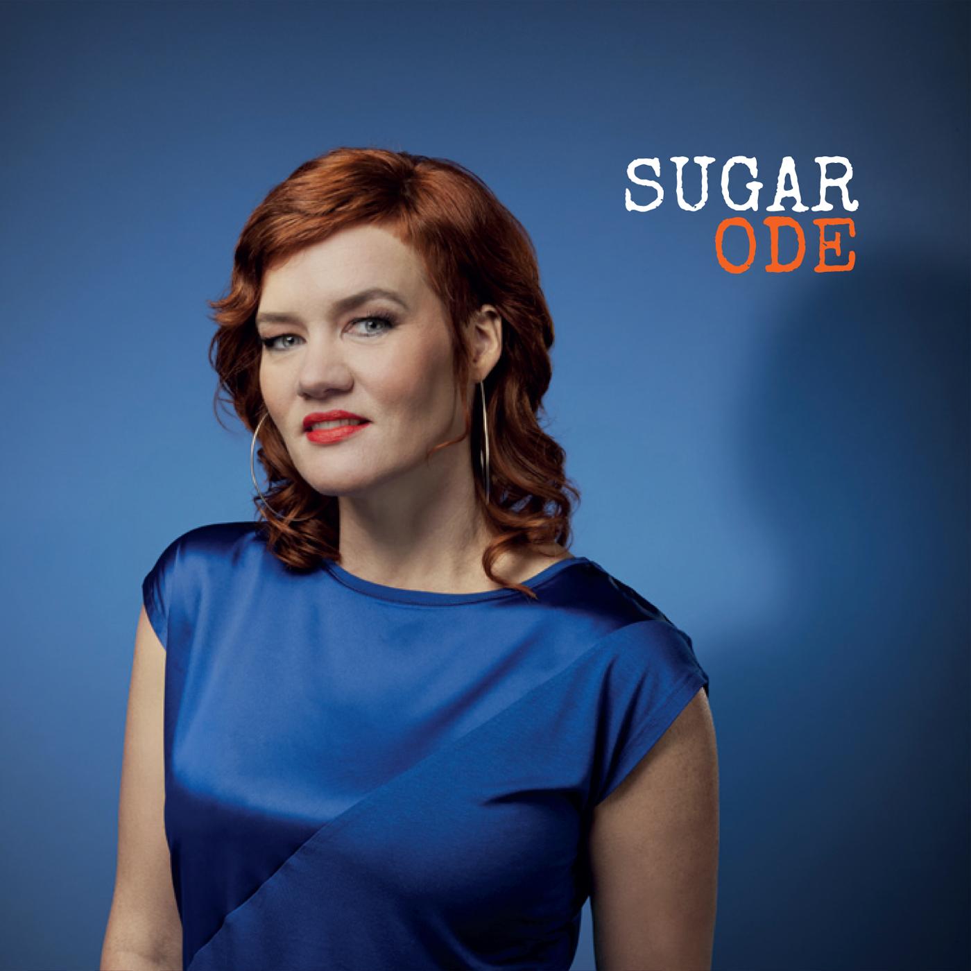 sugar_cover2